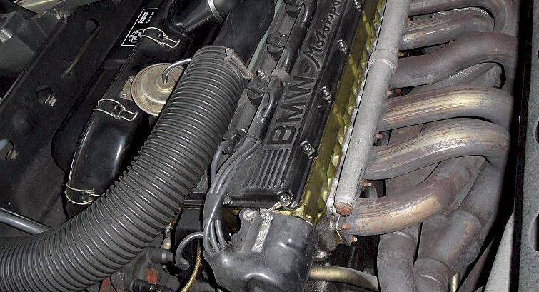 How to Find and Fix an Exhaust Leak In the Car in 2020