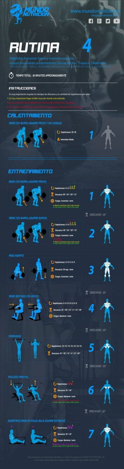 57+ Trendy fitness hombres motivacion #fitness