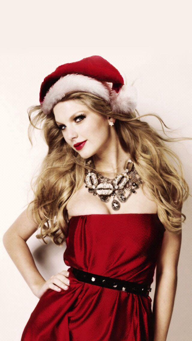 Merry Swiftmas | Taylor swift christmas, Taylor swift ...