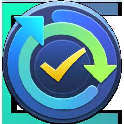 Backup Icon App Icon Backup Icon
