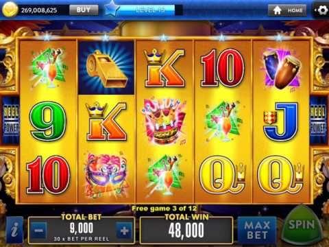 888 bingo and slots