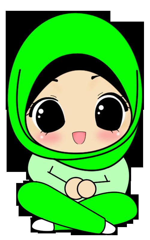 FizGraphic Dot Com Hijab Pinterest Muslim