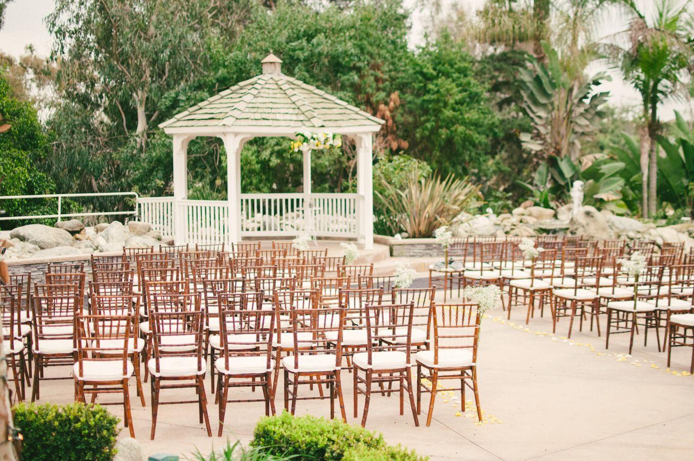 Barn Weddings I Heart Venues