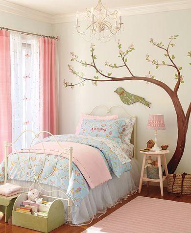 decorações-para-quartos-pequenos-7