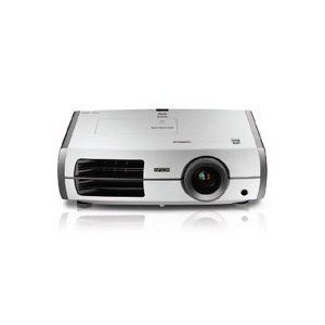 The perfect projector for the perfect movie room. Any movie enthusiasts out there I recommend at least checking this baby out. It has provided so many great family movie nights in our house. A must for company over too.