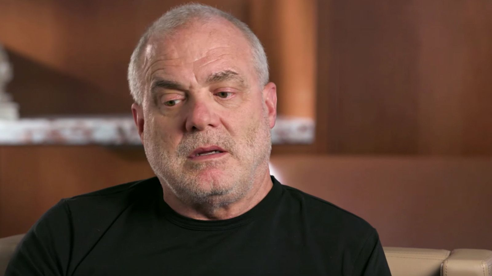 U.S. Judge Finds That Aetna Deceived the Public About Its