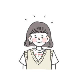 chacoさん chaco illustration instagram写真と動画 かわいい絵 かわいいイラスト かわいいスケッチ