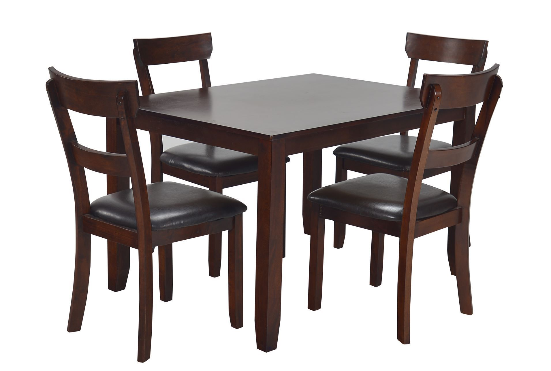 Living Spaces Dining Chairs Rio 5 Piece Dining Set 295 Living Spaces Life