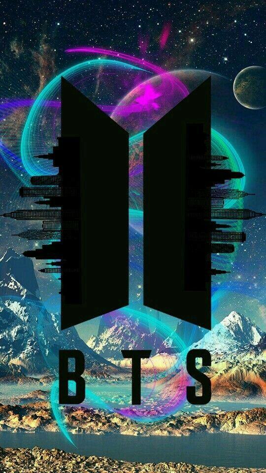 BTS – Wallpapers