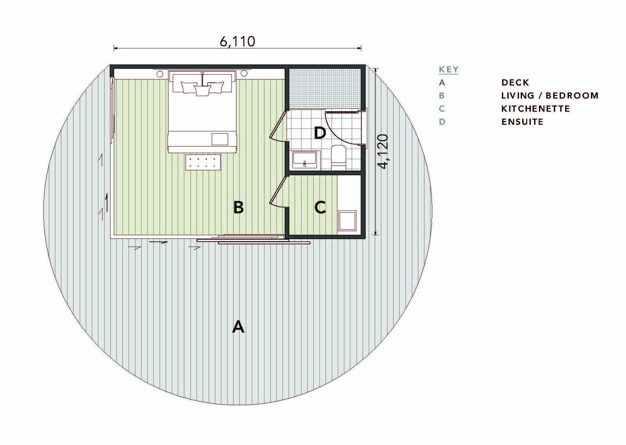 Mini Coolhouse Coolhouse Contemporary Low Energy Homes Low Energy House Plans Mini
