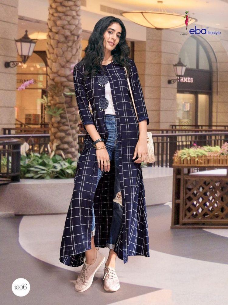 7a37e9657f6 Long Sleeve Shrug Cardigan Bolero Jacket Womens Top Cropped Stretch Knit  Sheer
