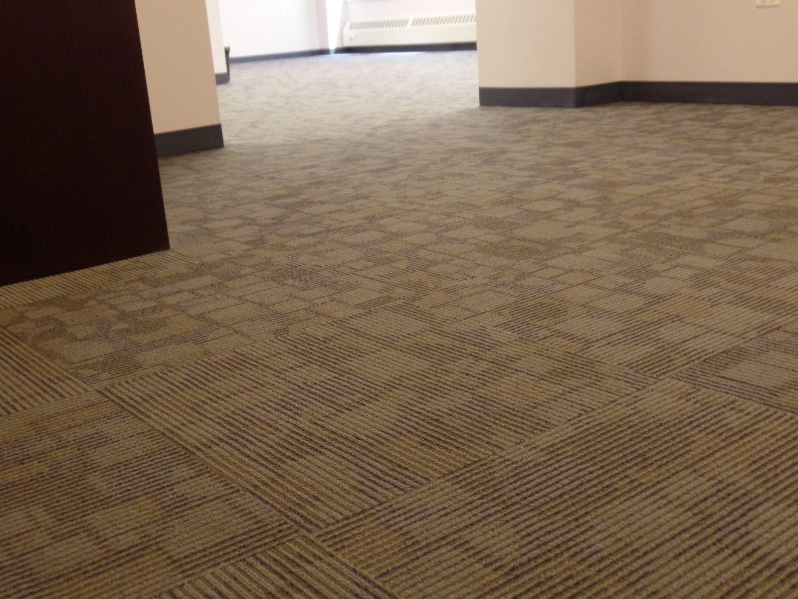 Aerial Map Terrain Quarter Turn Installation By Ef Contract Healthcare Design Carpet Tiles Flooring