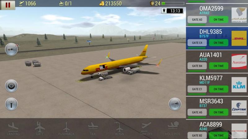 Pin by SeKaiNoost Mod Apk on apk | Air traffic control, Atc