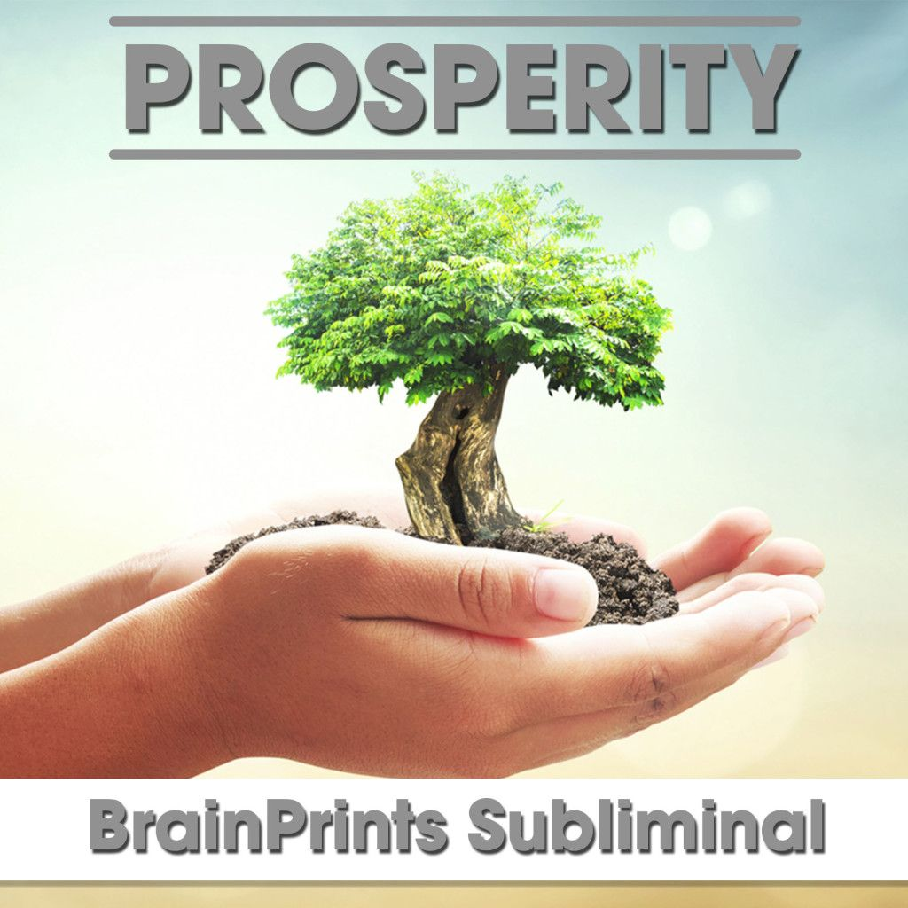 Brainprints Subliminal Messages Morry Zelcovitch Free Download