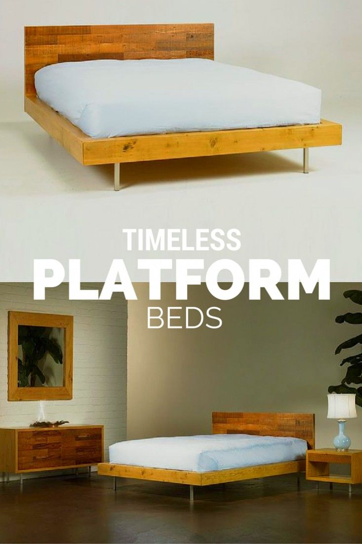 Furniture and décor for the modern lifestyle wish list pinterest