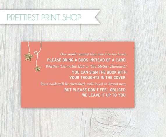 **PLEASE NOTE: My shop will be closed to all custom orders November 17th-December 1st. This listing is for a non-personalized instant download