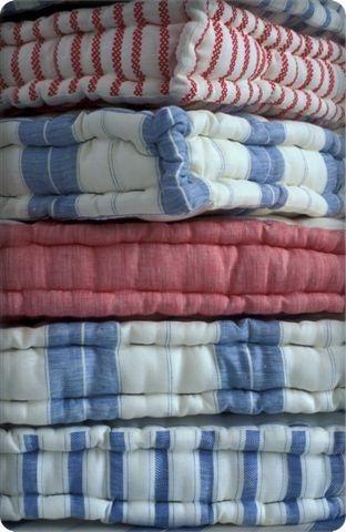 Cuscini a materasso materasso cuscini e cucito for Cuscini materasso arredo
