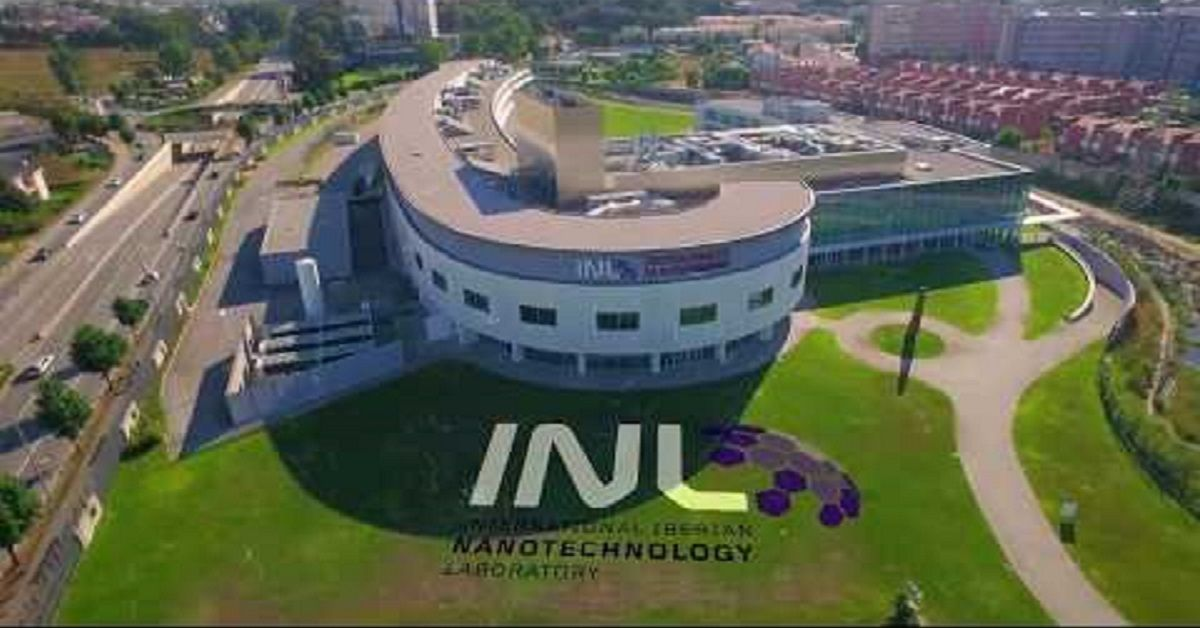 8 Research Fellow Positions At The International Iberian