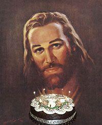 f5674eb2419027cf294501cf21fb1b37 its jesus's birthday! ) ♕ lord jesus saves︵\u203f \u2020 pinterest,Happy Birthday Jesus Meme