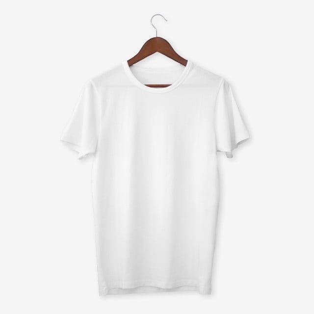 Camiseta Modelo Camisa Camisetas Masculino Imagem Png E Psd Para Download Gratuito T Shirt Png Shirt Mockup Tshirt Mockup