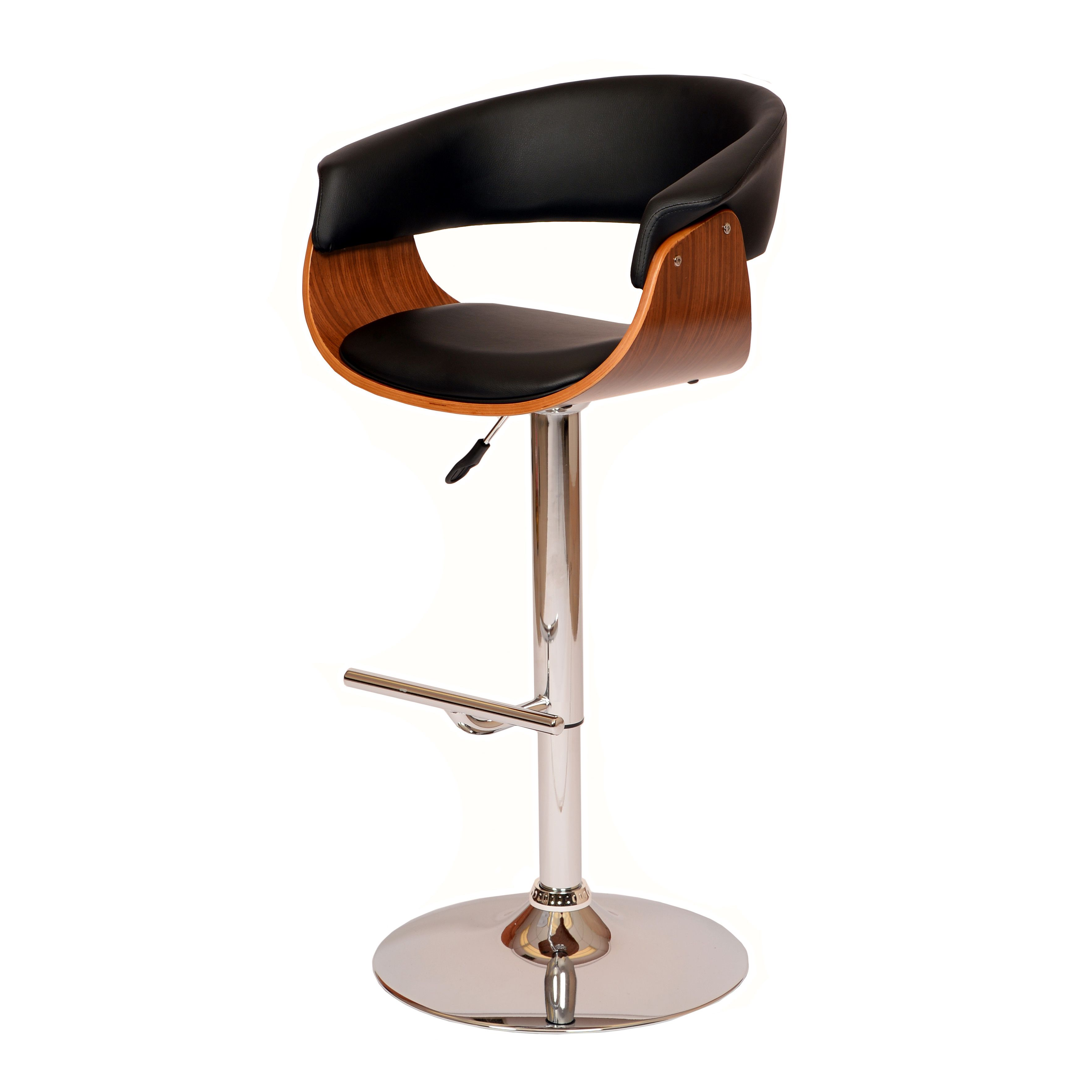 Awe Inspiring Wingert Adjustable Height Swivel Bar Stool Welcome To My Gmtry Best Dining Table And Chair Ideas Images Gmtryco