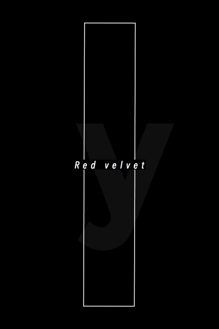Red Velvet Wallpaper Red Velvet Velvet Wallpaper Velvet