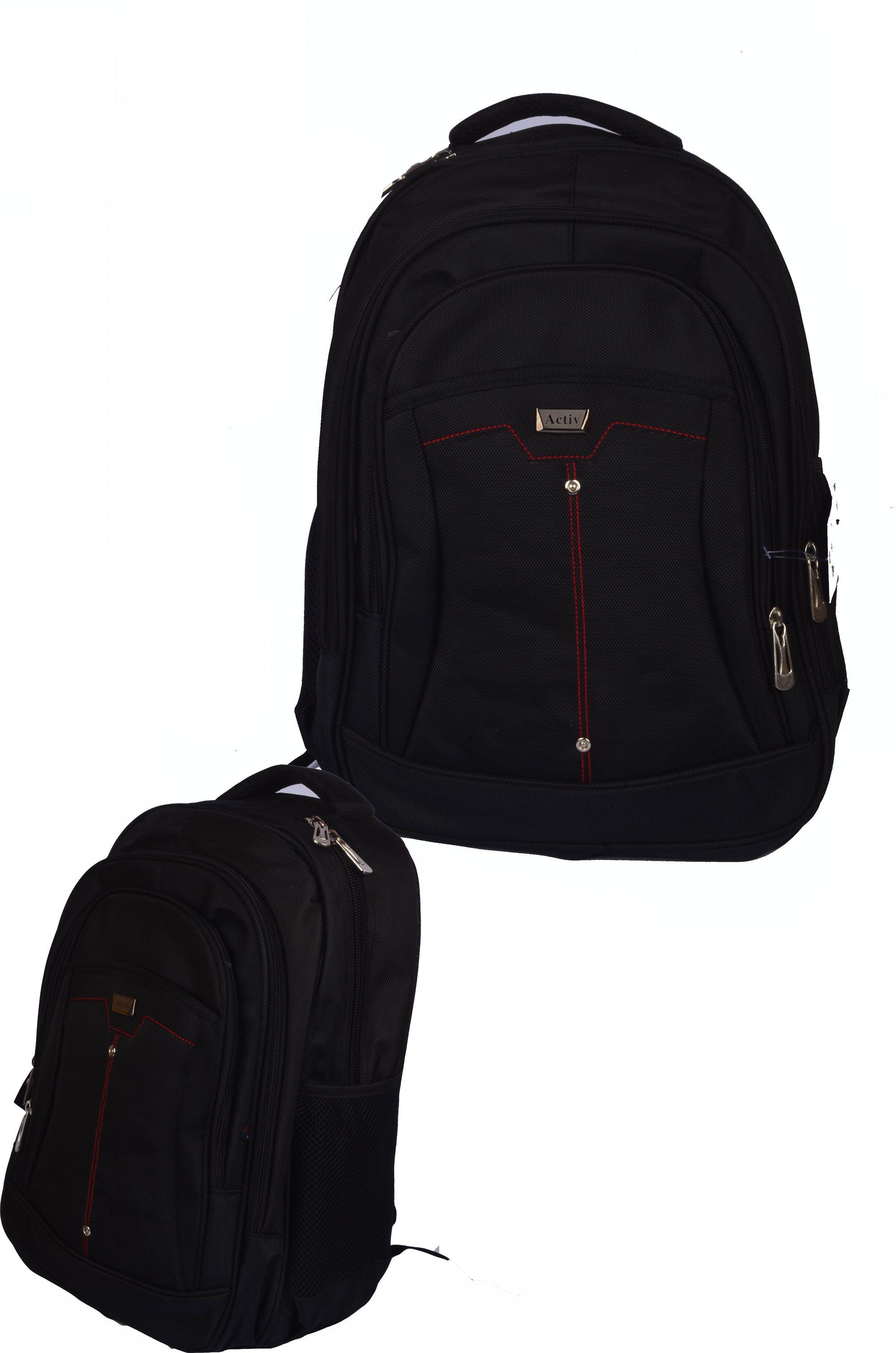موديلات شنط جديده فى جميع الفروع من اكتف السعر 250 جنية Bags Backpacks Shoes