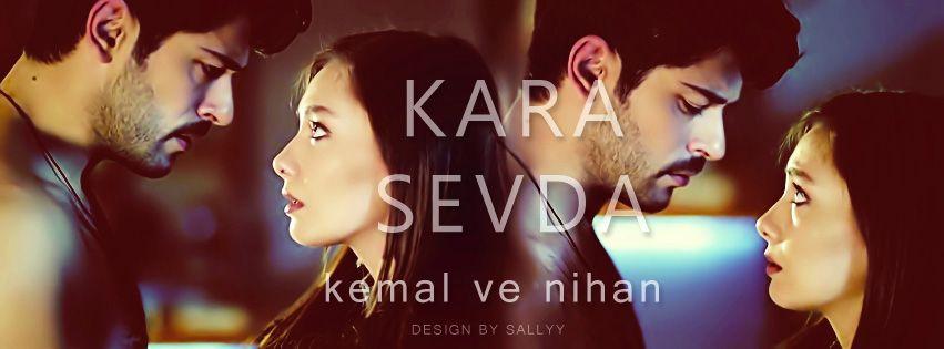 #karasevda <3 episode 10