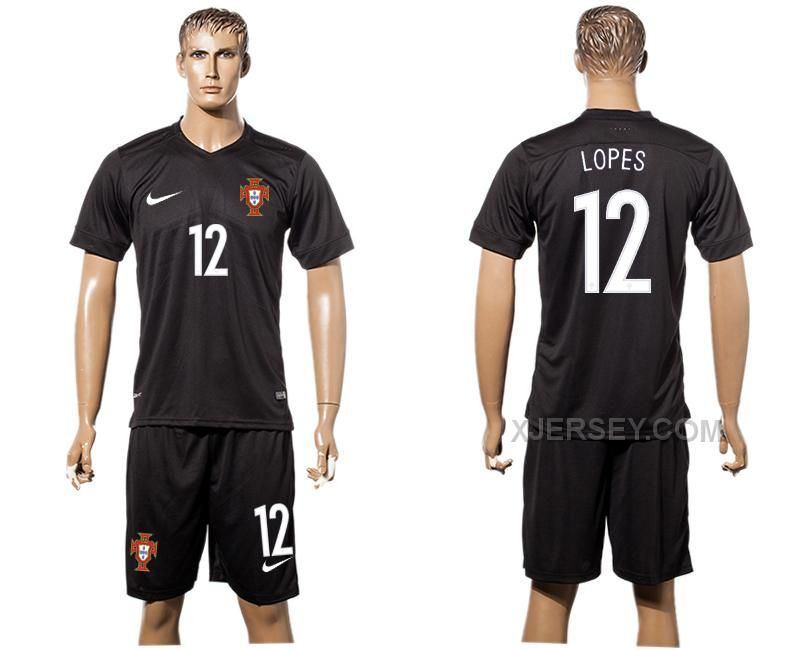 http://www.xjersey.com/portugal-12-lopes-third-away-euro-2016-soccer-jersey.html Only$35.00 PORTUGAL 12 LOPES THIRD AWAY EURO #2016 SOCCER JERSEY #Free #Shipping!