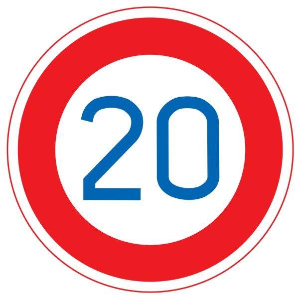 """Résultat de recherche d'images pour """"20 """""""