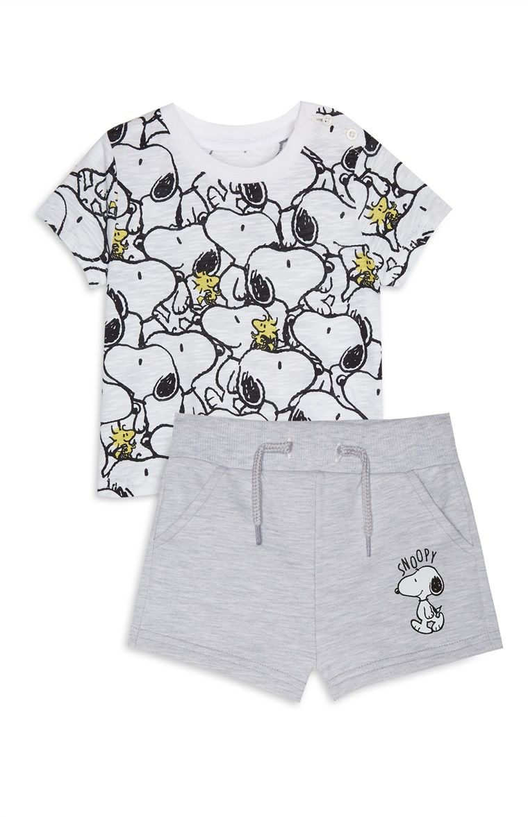 Clothing Sets 2019 Summer Baby Clothes For Boys Clothing Short Sleeve Pineapple Tops T-shirt Shorts Toddler Casual Beach Sets