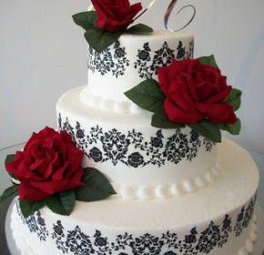 Pin On Beautiful Cakes