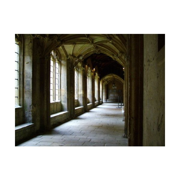 hogwarts castle | Tumblr ❤ liked on Polyvore featuring harry potter, hogwarts, backgrounds, photos, pictures and filler