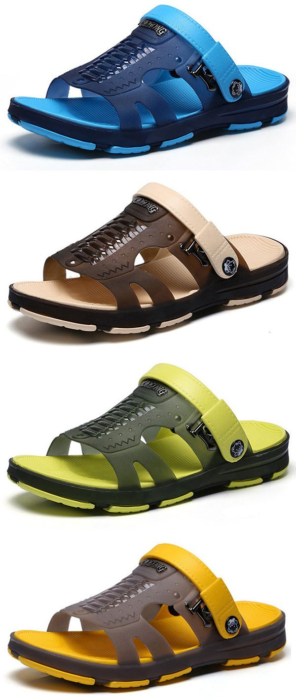 8d498efa0c1 Comfortable and cheap mens shoes online store