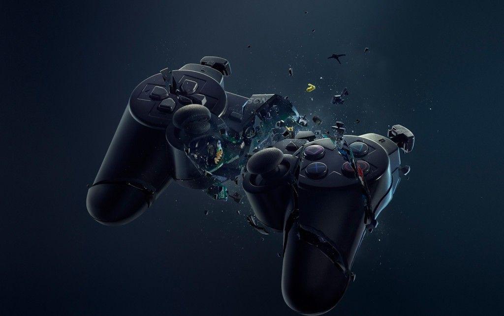La clave de la PS5 puede no estar en esa peligrosa promesa de los 'gráficos 8K', sino en su retrocompatibilidad