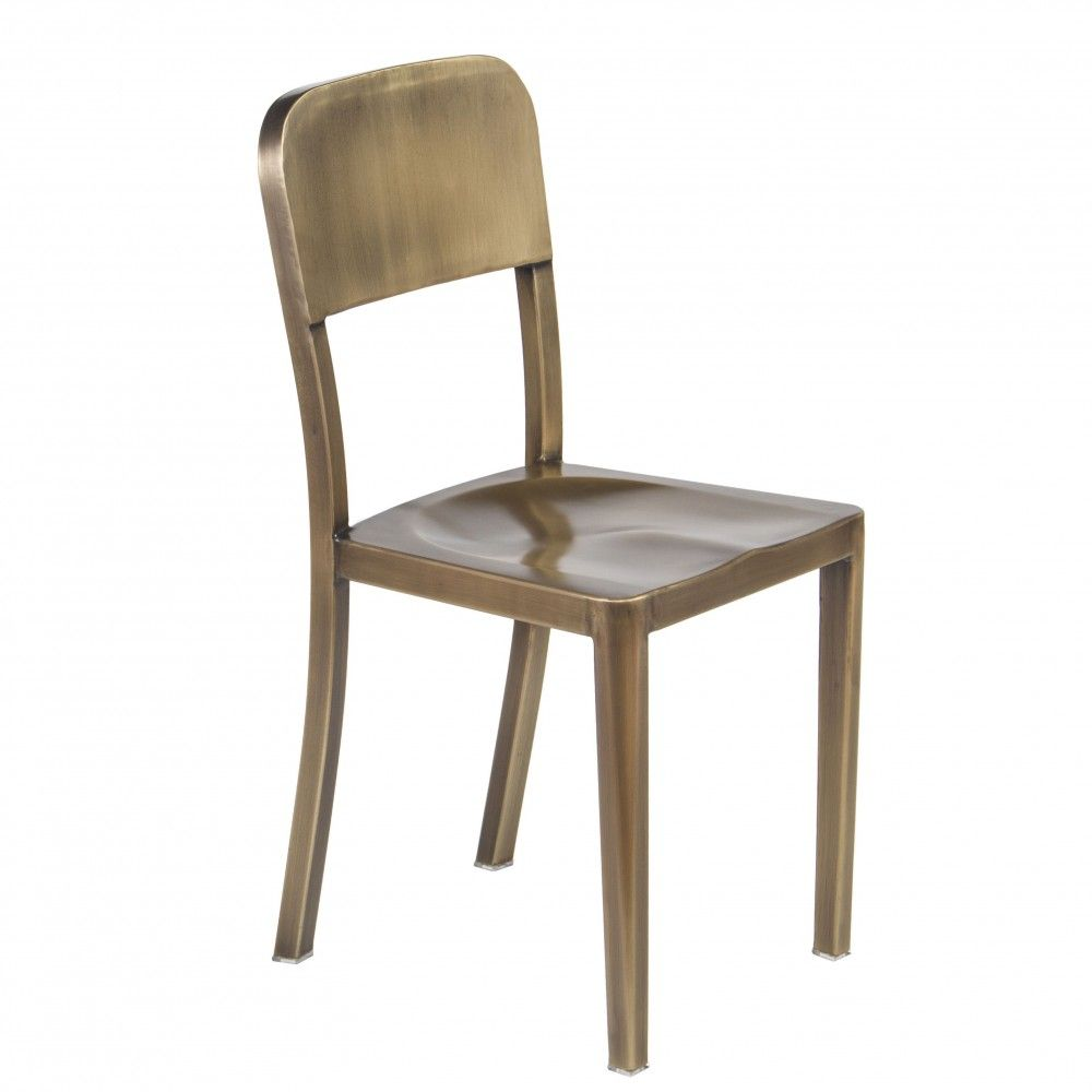 wood banquet chairs. Banquet Chair - Metal Chairs Commercial Furniture Wood