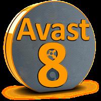 Get Free Avast 8 Antivirus With Valid Licence + Serial ...