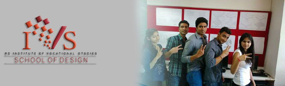 Interior Designers Delhi Interior Designing Institute Delhi