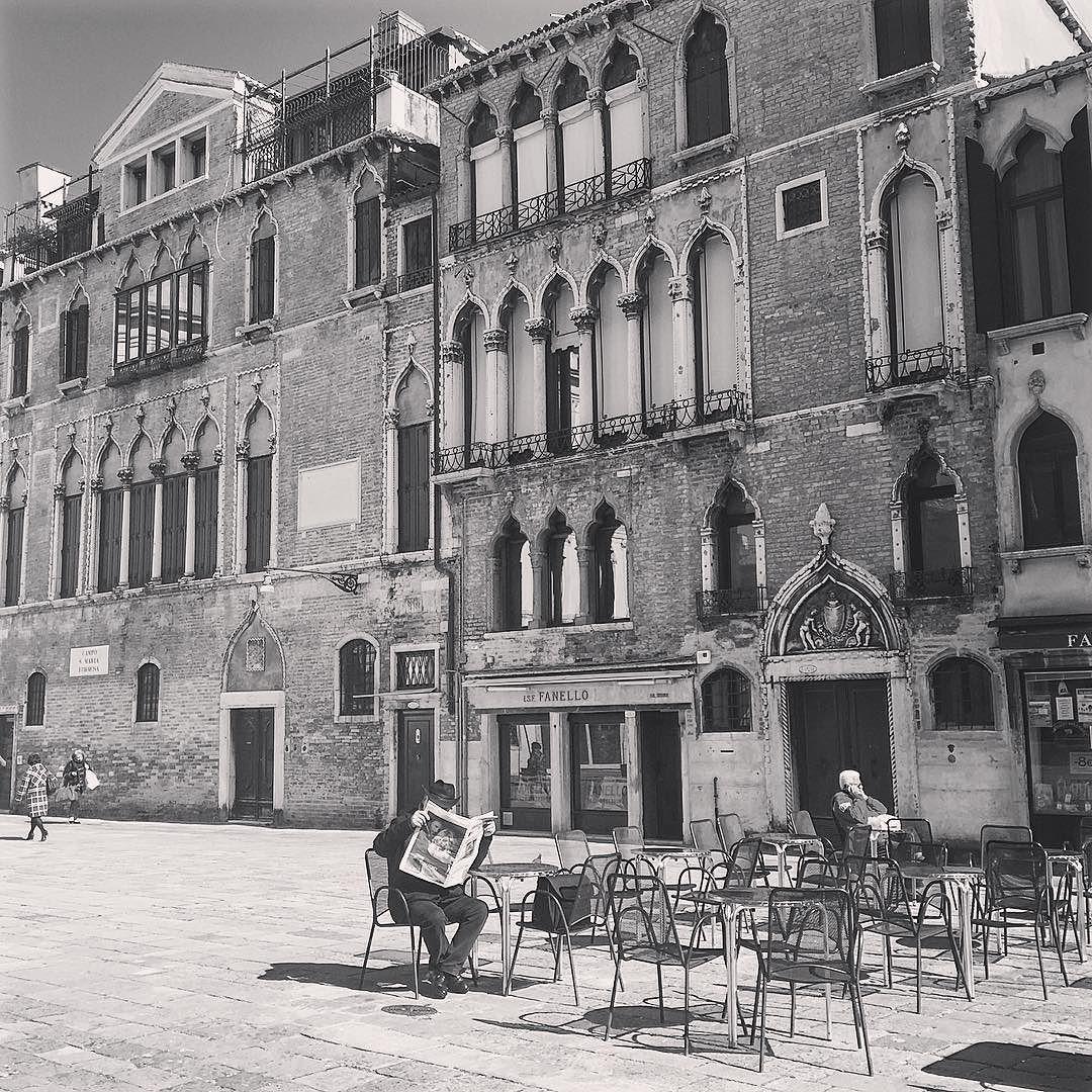 #iphonephotography #streetphotography #igfriends_veneto #igfriends_italy #igersvenice #igersvenezia #igersveneto #ig_captures #igcapturesclub #igworldclub #gf_italy #euro_shot #loves_venezia #loves_united_venice #loves_veneto #loves_venice #veneziaunica #venezianity #venezia #venice #veneto #instavenezia #instavenice #ig_venezia #ig_veneto #ig_venice #ig_italy by 85principessa