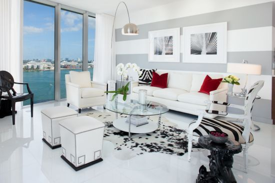 Tui Lifestyle Glamorous Package Warm Home Decor Home Remodeling