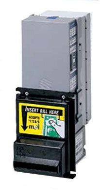 First Act MG501 Ukulele | Vending machine parts | Machine parts