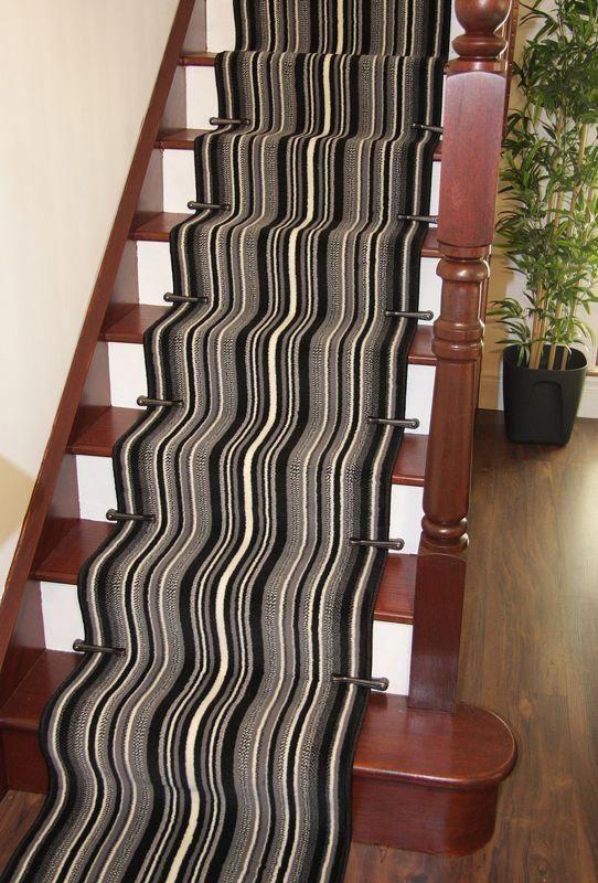 Best Carpet Runners Hallways Lowes Lookingforcarpetrunners 400 x 300