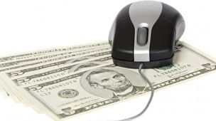 These GPT and Paid Surveys will Pay you over $1,000/month