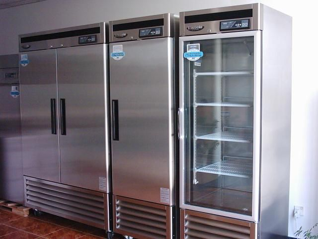Refrigerator For Restaurant Kitchen   Google Search