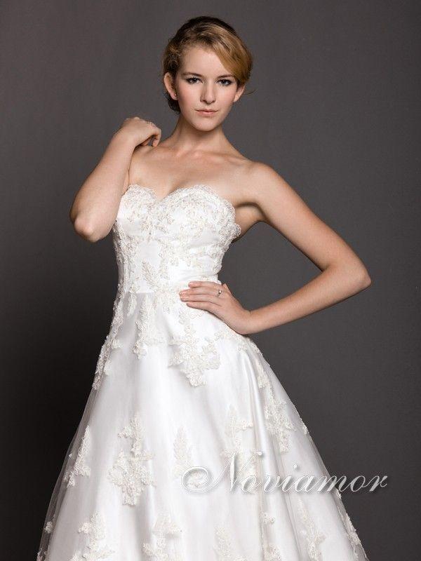 Stylish Wedding Dresses Wedding Dresses Uk Stylish Wedding Dresses Wedding Dresses