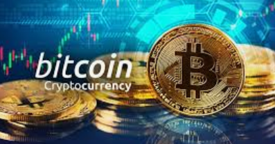 Use of cryptocurrency in banking