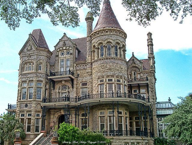 Boston Edison Historic District Yahoo Image Search Results Mansions Gothic House Old Mansions