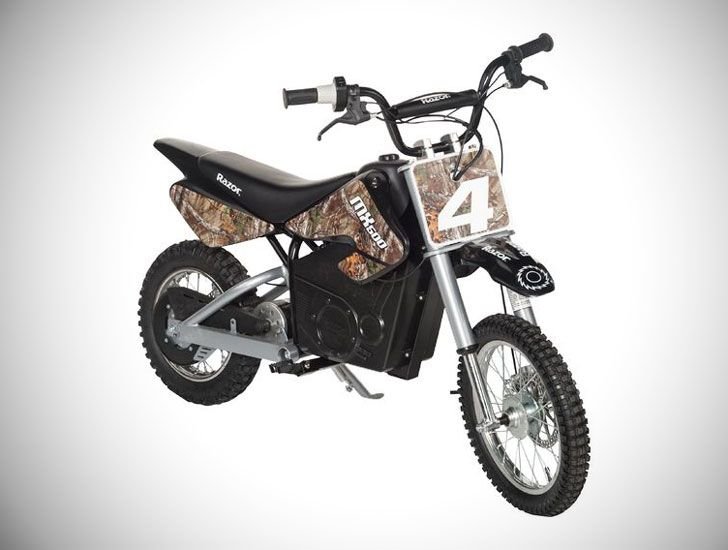 13 Best Electric Dirt Bikes For Adults You Can Buy Electric Dirt