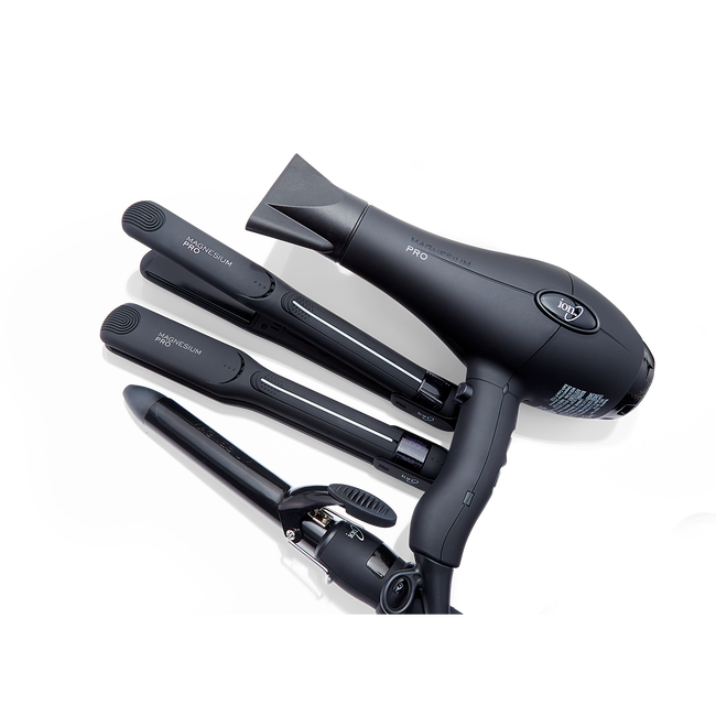 Pin By Alessia Poland On Model Pakaian In 2021 Hair Dryer Professional Hair Dryer Hair Serum