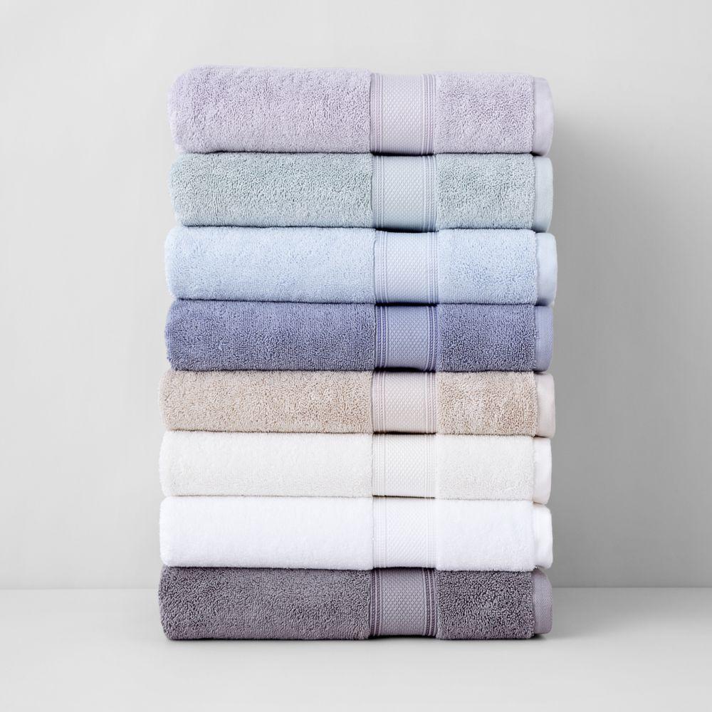 Hudson Park Supreme Hand Towel 100 Exclusive Hudson Park